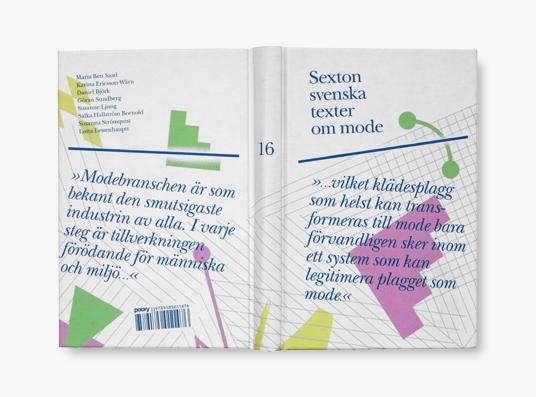 16 svenska texter om mode_1