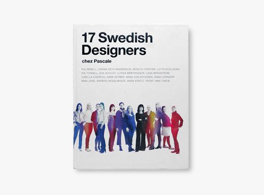17 svenska designers_01