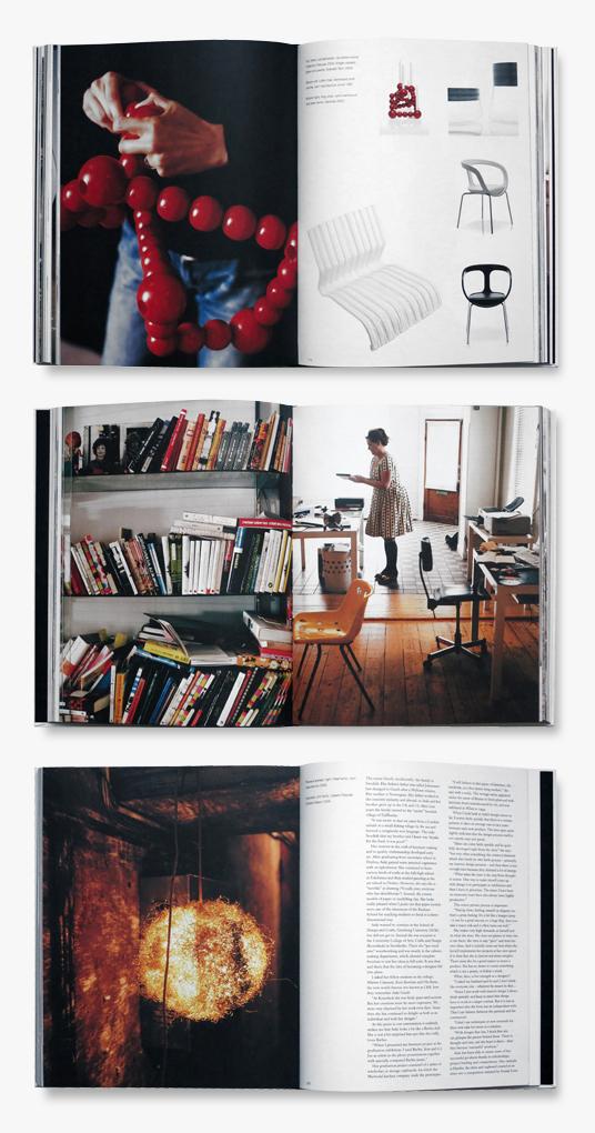 17 swedish designers_02
