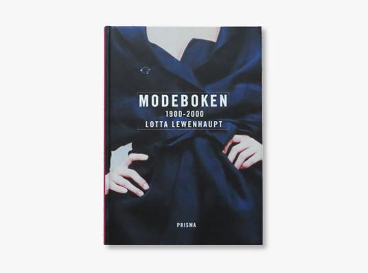 Modeboken_1